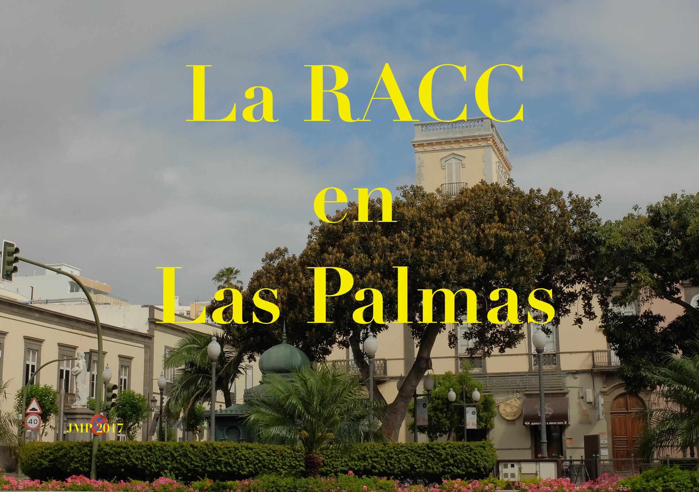 Real Academia Canaria de Ciencias